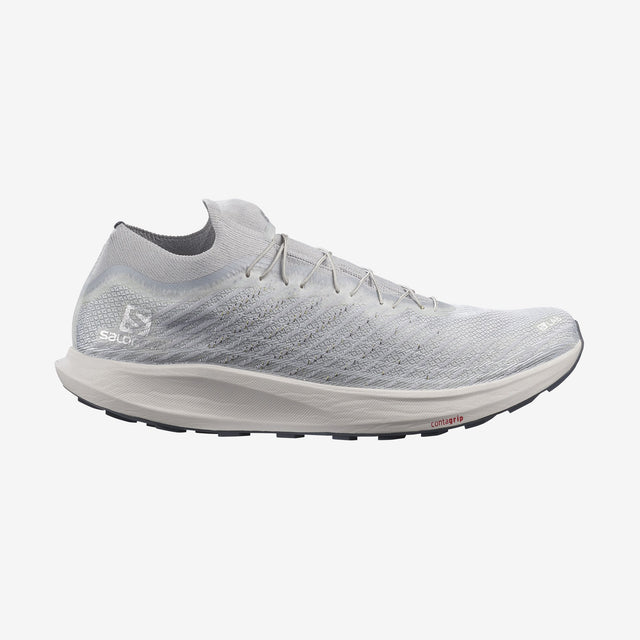 S/LAB PULSAR Shoe Men's