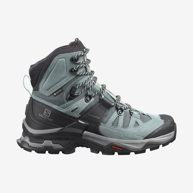 QUEST 4 GTX Shoe Women's