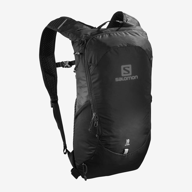 Trailblazer 10 BackPack