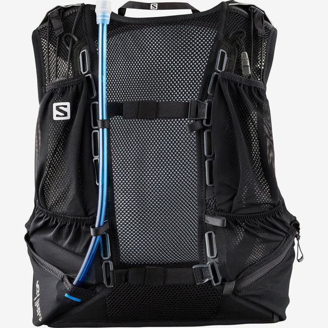 Skin Pro 15 Set Hydration Pack