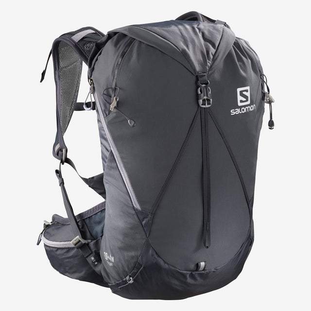 Out Day 20+4 Backpack Women's