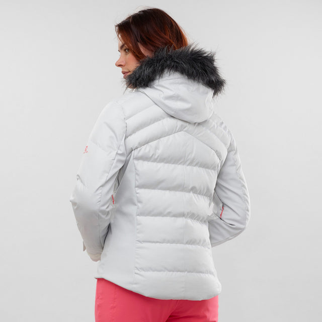 Stormcozy Jacket Women's
