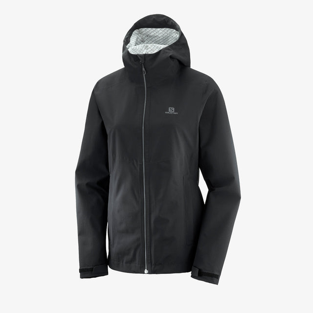 La Cote Flex 2.5 Jacket Women's