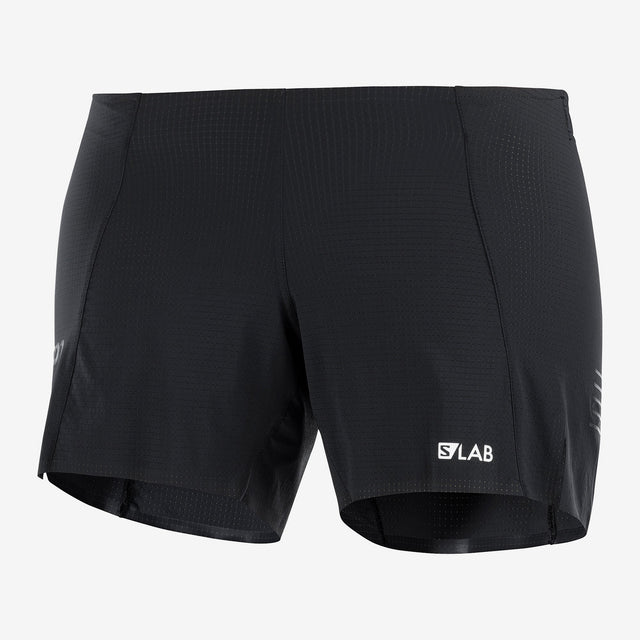 S/Lab Short Women's