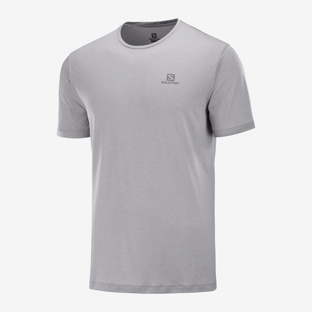 Agile Training Tee Men's