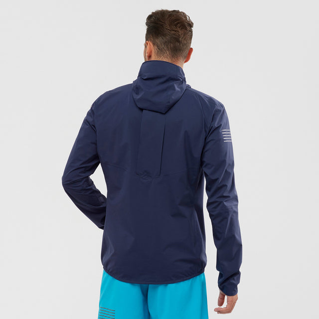 Bonatti Pro WaterProof Jacket Men's