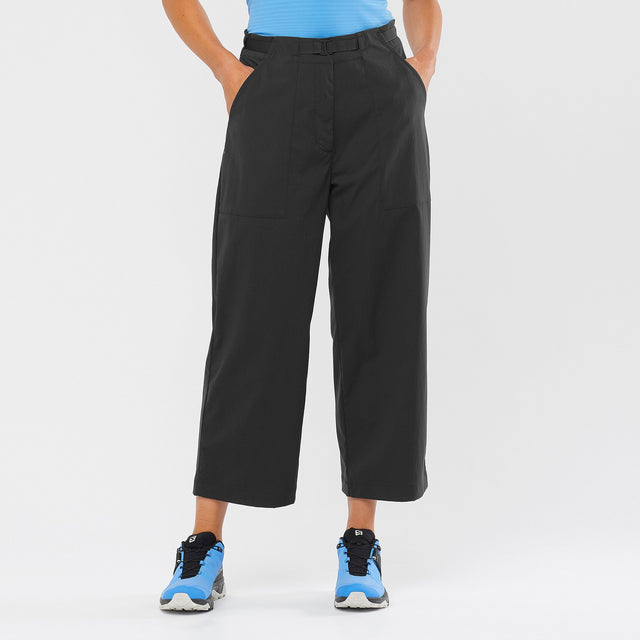Outrack High Pants Women's