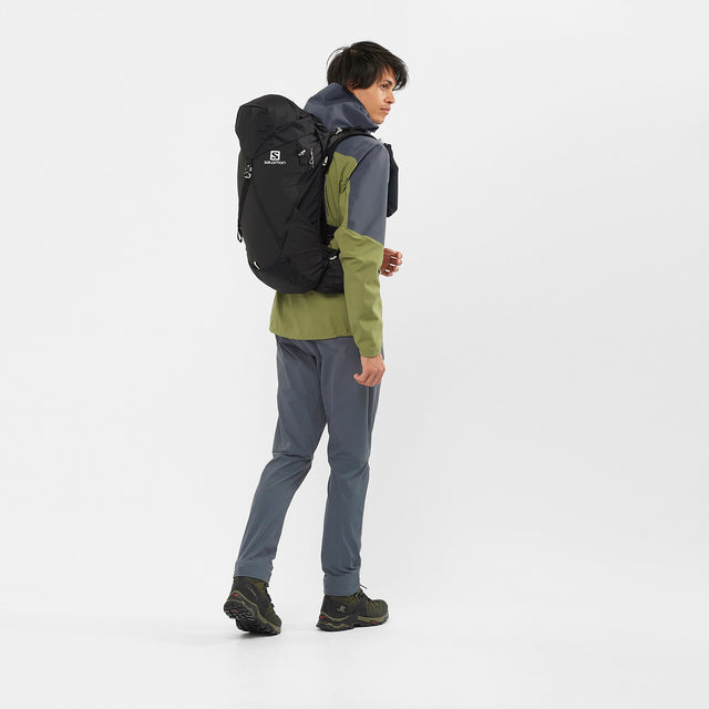 OUT Night 30+5 Backpack