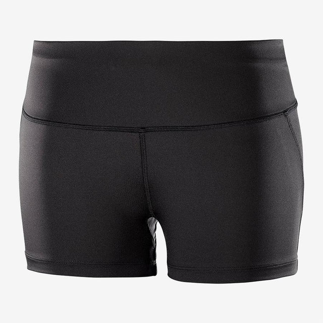 AGILE SHORT TIGHT WOMEN'S