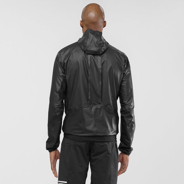 S/LAB MOTIONFIT 360 Jacket Mens