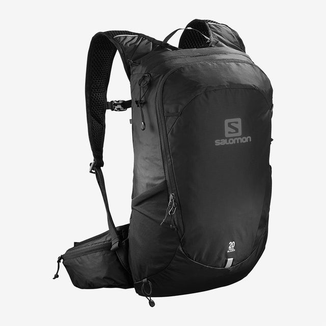 Trailblazer 20 BackPack