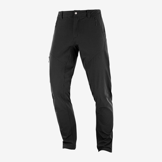 Wayfarer Tapered Pant Men's