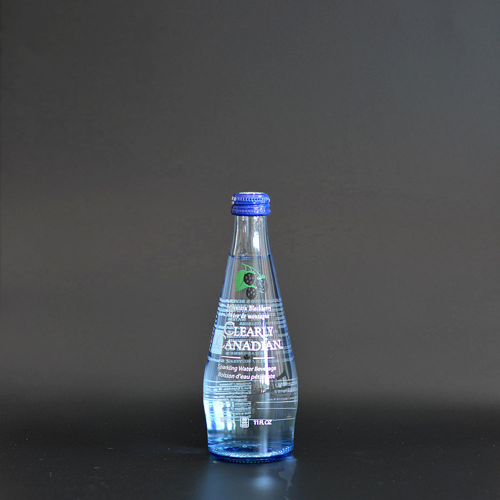Clearly Canadian 325ml