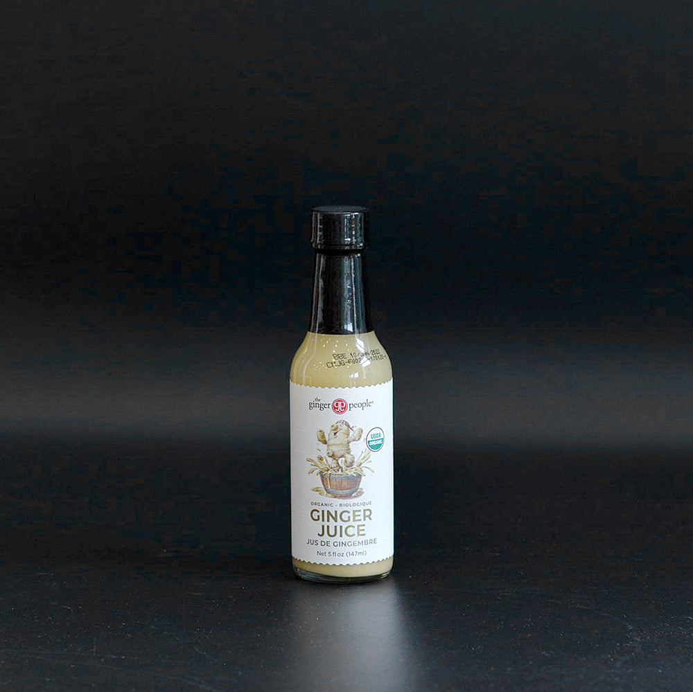 Ginger People Ginger Juice 147ml