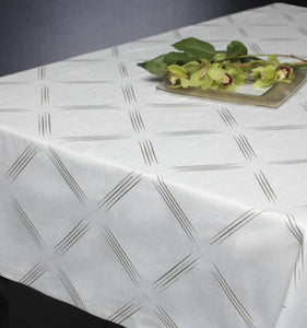 moda tablecloth