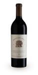 Freemark Abbey 2016 Rutherford Cab. Sauv