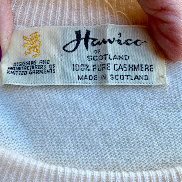 1950's Hawico of Scottland