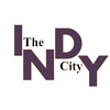 The Indy City
