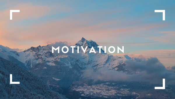 Top 16 Inspirational Motivational Quotes About Success And Life