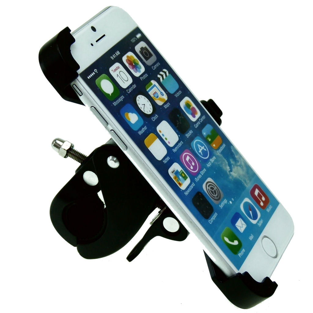 Quick Fix iPhone 6 4.7 Golf Trolley Mount (sku 20323)