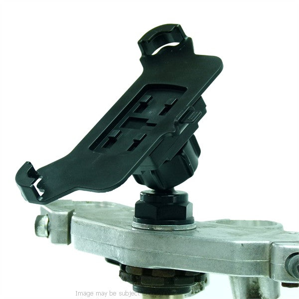 High Power Hardwire Yoke 40 Motorcycle Yoke Nut Cap Mount for iPhone 7 4.7 (sku 45186)