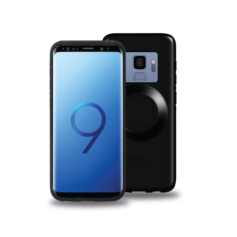 MountCase for Samsung Galaxy S9
