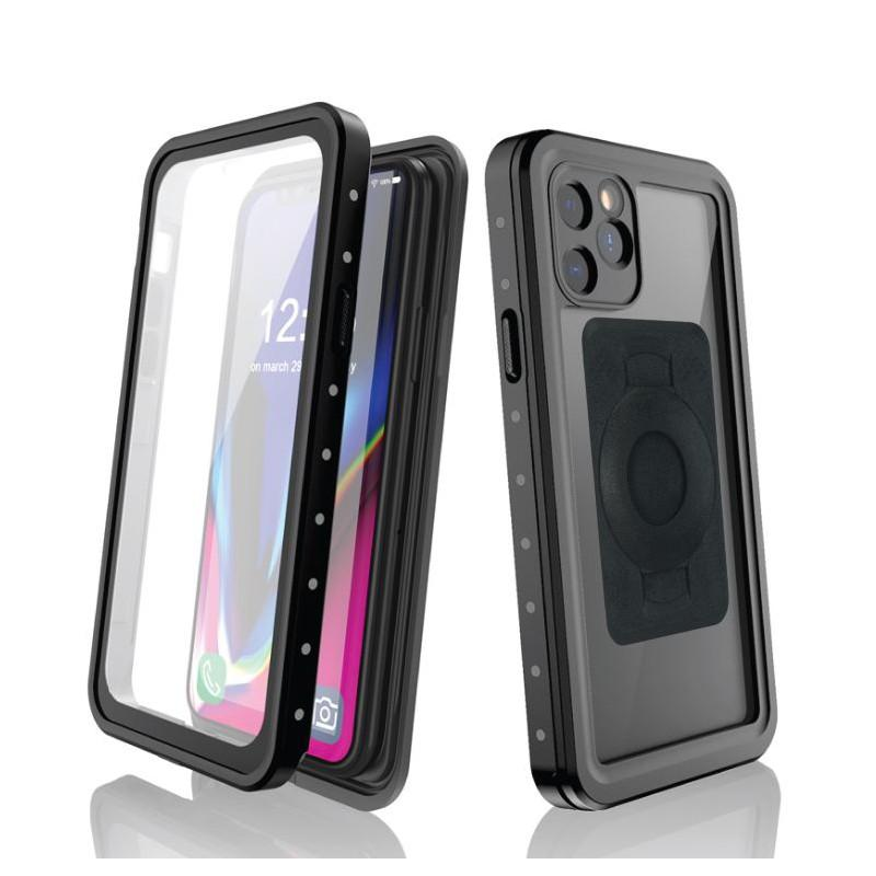 FitClic Neo Dry Case for iPhone 11 PRO - BuyBits Ltd UK