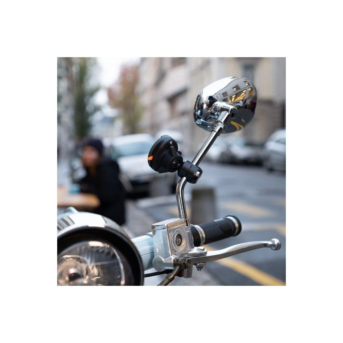 FitClic Neo Scooter kit for Samsung Galaxy Note 10 - BuyBits Ltd UK