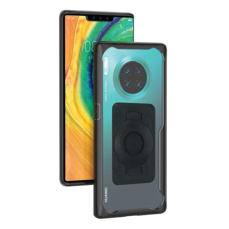 FitClic Neo Lite Case for Huawei Mate 30 - BuyBits Ltd UK