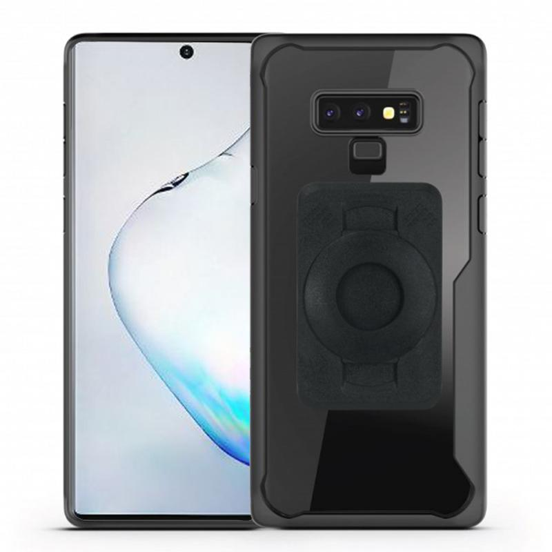 FitClic Neo Lite Case for Samsung Galaxy Note 10 Plus - BuyBits Ltd UK