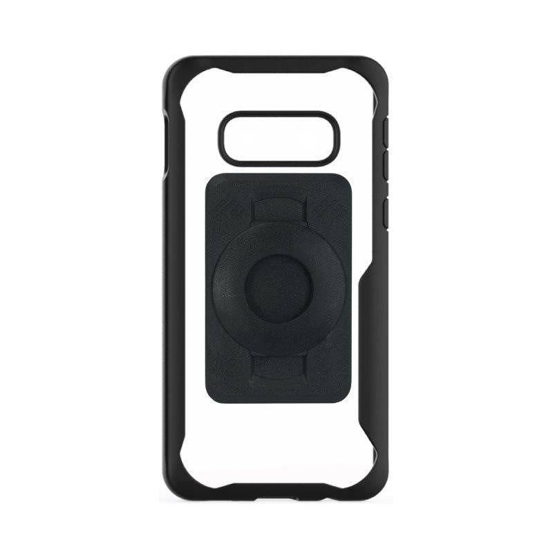 FitClic Neo Lite Case for Samsung Galaxy S10 Plus