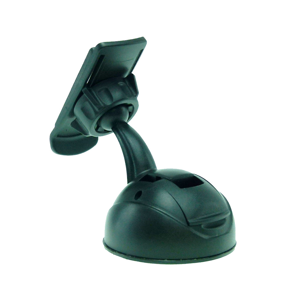 ZS Deluxe Multi Surface Suction Car Mount for Garmin Colorado Series (sku 34896)