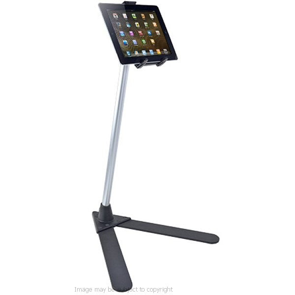 Arkon TAB-STAND1 4ft Floor Stand Holder for Galaxy Tab 7.7 (sku 15420)
