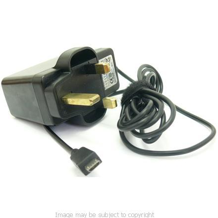 Micro USB UK 3 pin Mains Charger for Cardo Scala Rider G4 Headsets (sku 7415) - BuyBits Ltd UK