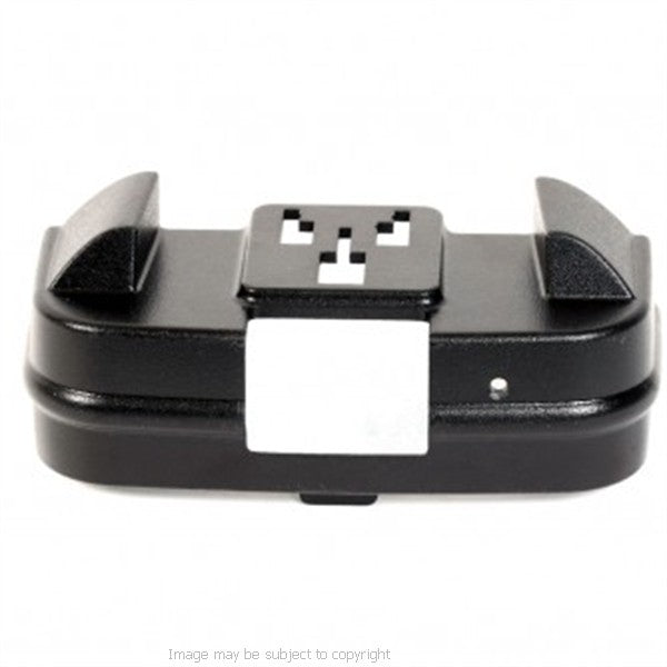 Holding Cradle for the TomTom Rider 1 & Rider 2  (sku 10082)