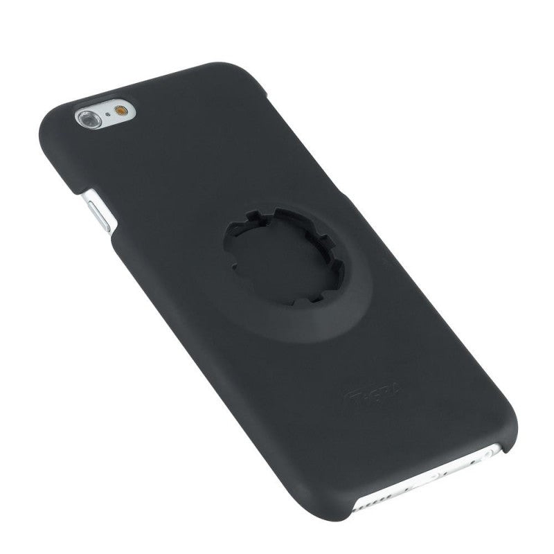 Tigra MountCase for iPhone 6 with RainGuard
