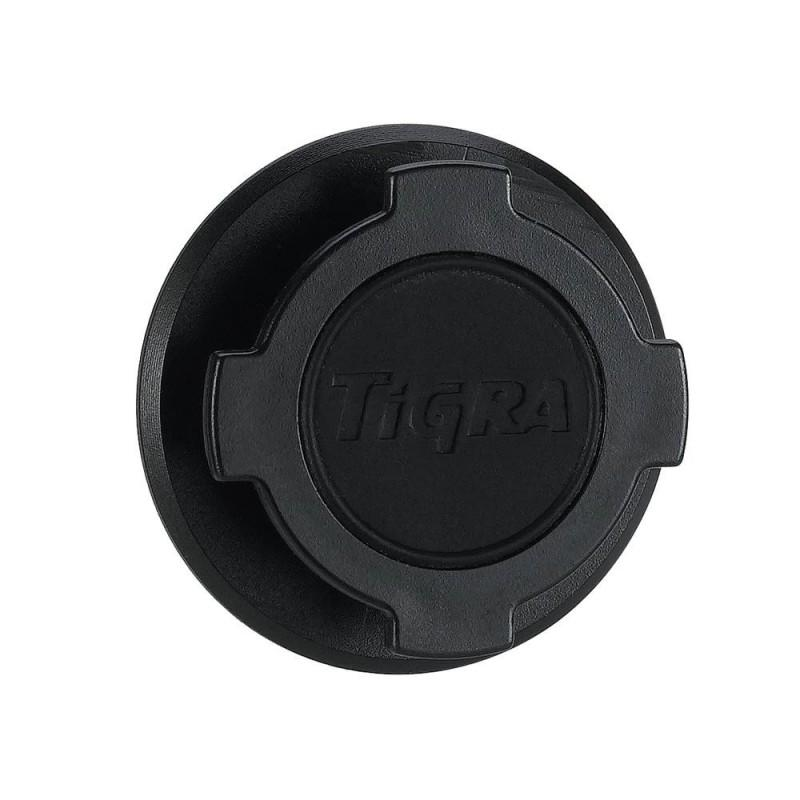 Adhesive Mount Adapter for TiGRA Fitclic devices Suitable for Brodit ProClip (sku 50140) - BuyBits Ltd UK
