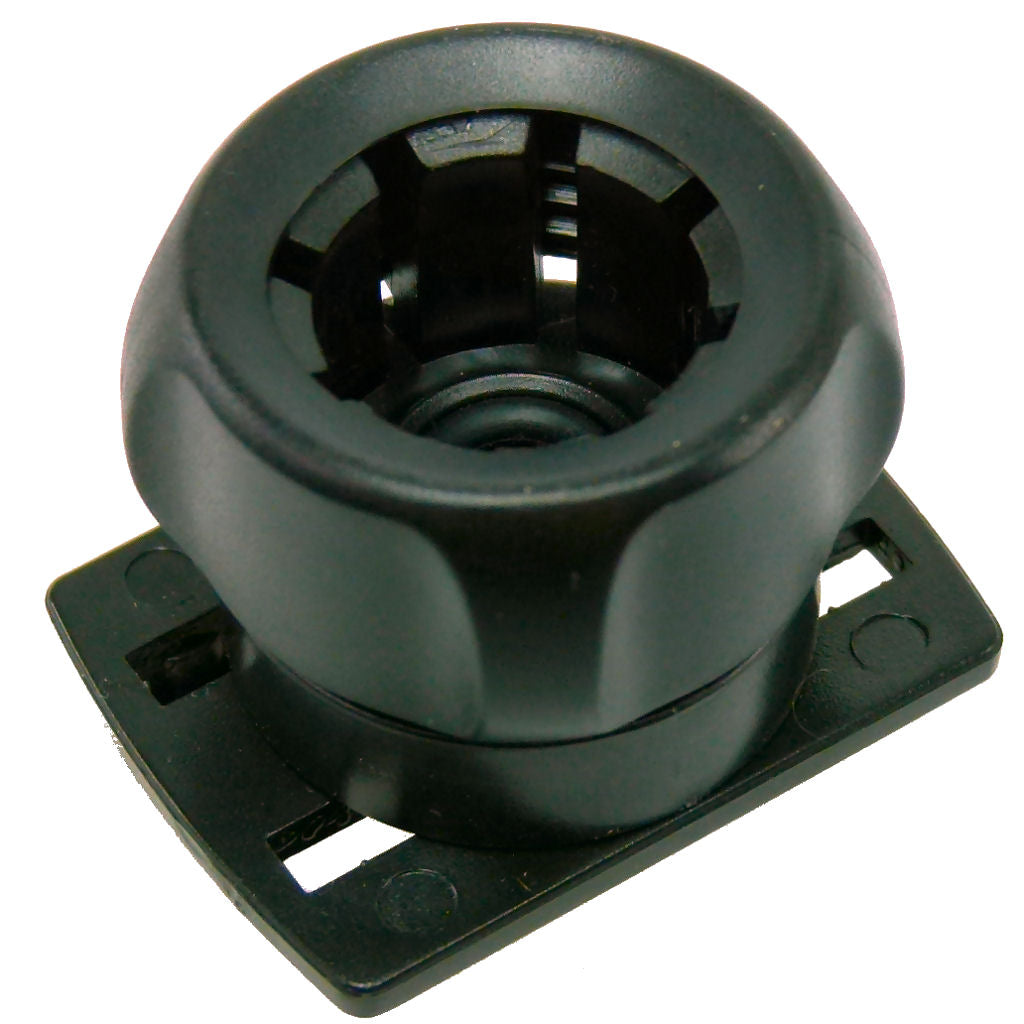 BuyBits Adapter 22mm to 4 Prong (sku 36795)