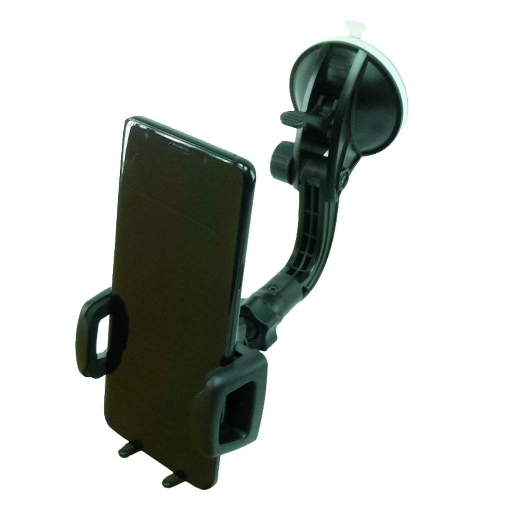 Car Windscreen Suction Mount Samsung Galaxy S10 Lite (sku 50723) - BuyBits Ltd UK