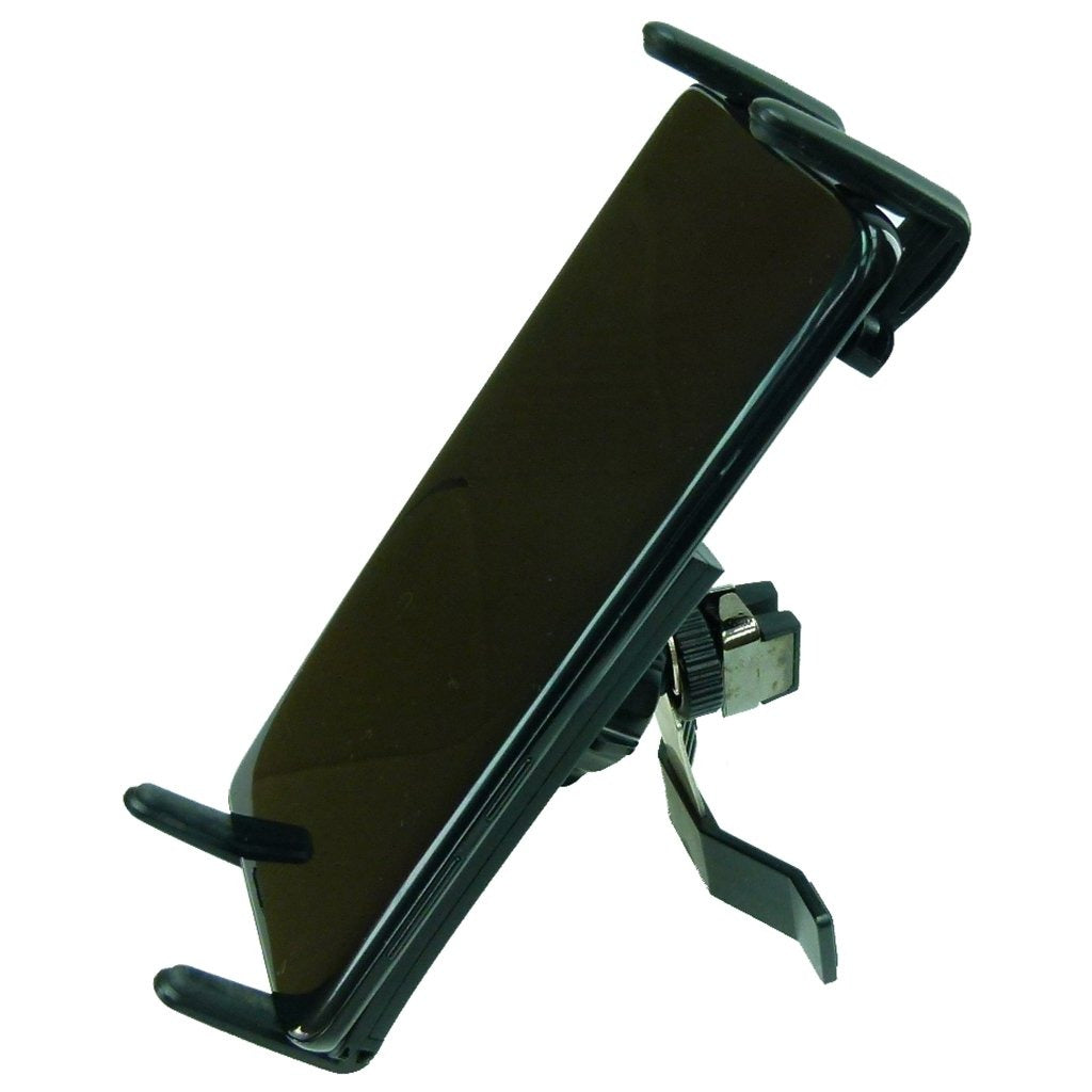 Ultimate Air Vent Mount with Slim-Grip Cradle for Samsung Galaxy Note 10 Lite (sku 50818) - BuyBits Ltd UK