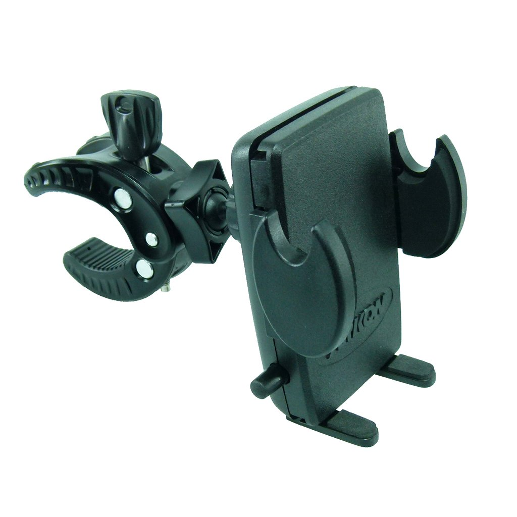 K - Tech Golf Trolley Adjustable Mount for Samsung Galaxy S10 Lite (sku 50773) - BuyBits Ltd UK