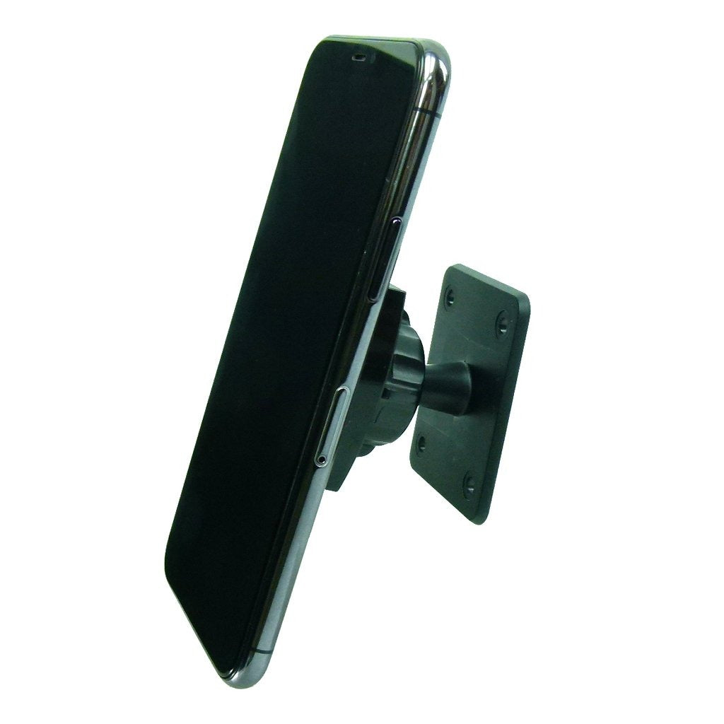 AMPS Fleet Finger Ring Holder Mount for LG Suitable for Brodit ProClip (sku 50135) - BuyBits Ltd UK