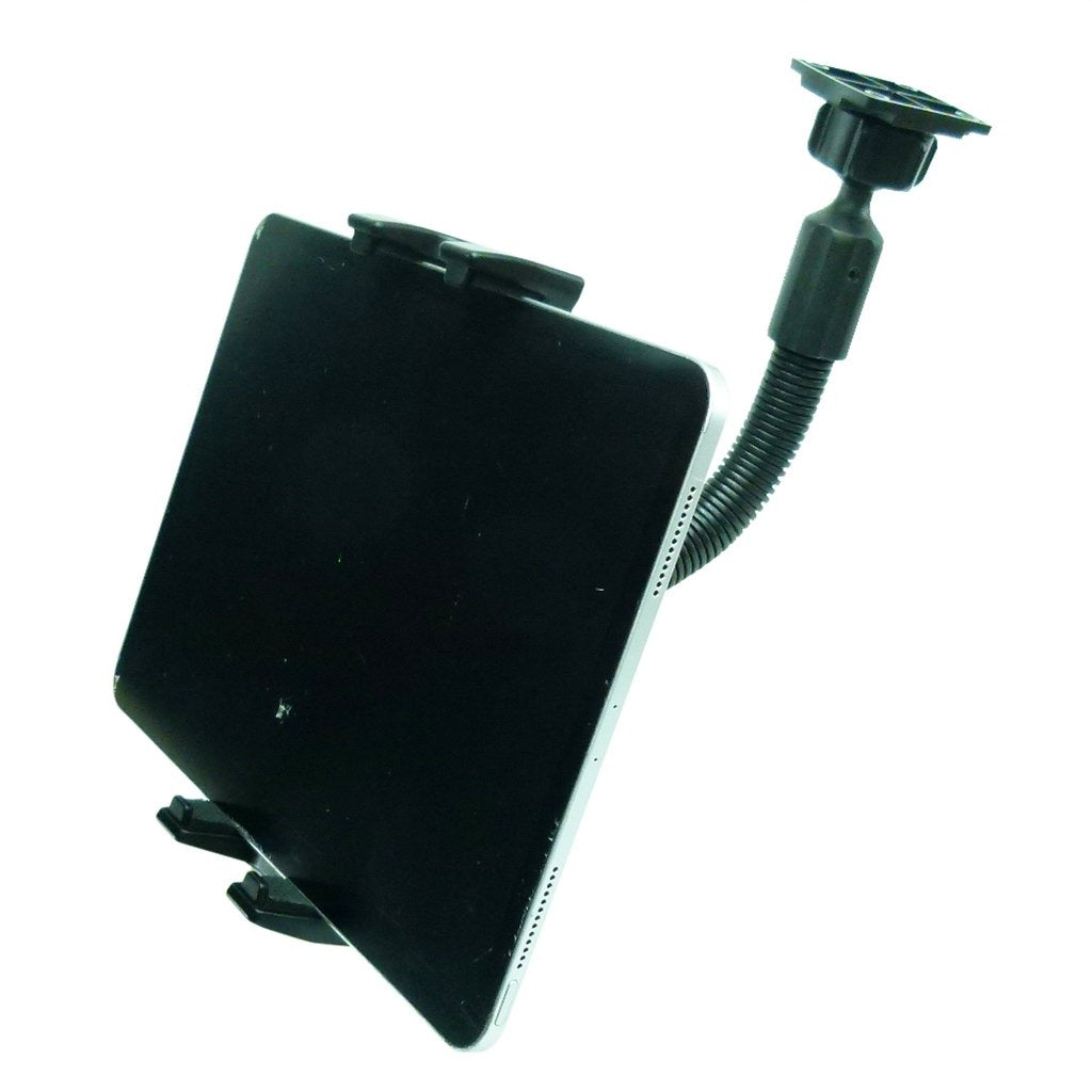 BuyBits Extended Permanent Car Van Truck Dash - Console Mount Holder for Mobile Devices (sku 50149) - BuyBits Ltd UK