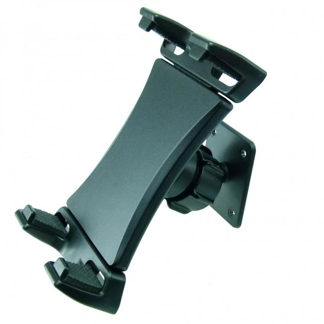 AMPS Adjustable Mount for Samsung Tablets & Phones Suitable for Brodit ProClip (sku 50625) - BuyBits Ltd UK
