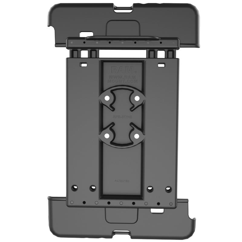 RAM Tab-Tite Tablet Holder for Samsung Galaxy Tab E 9.6 (RAM-HOL-TAB31U) (sku 51041) - BuyBits Ltd UK
