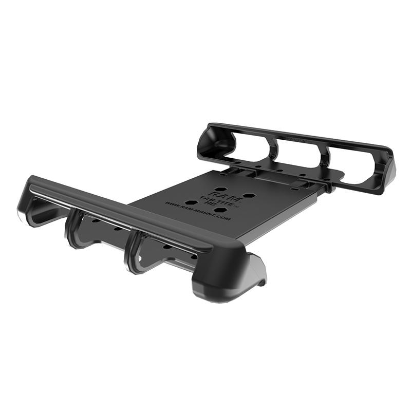 RAM Tab-Tite Tablet Holder for Apple iPad Pro 9.7 with Case + More (RAM-HOL-TAB8U) (sku 50991) - BuyBits Ltd UK