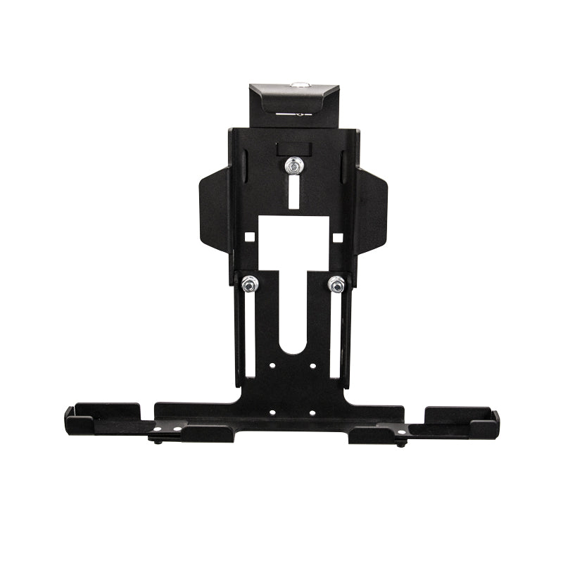 Arkon TAB4XLKL-B Large Universal Locking Tablet Holder with Key Lock (sku 44096)