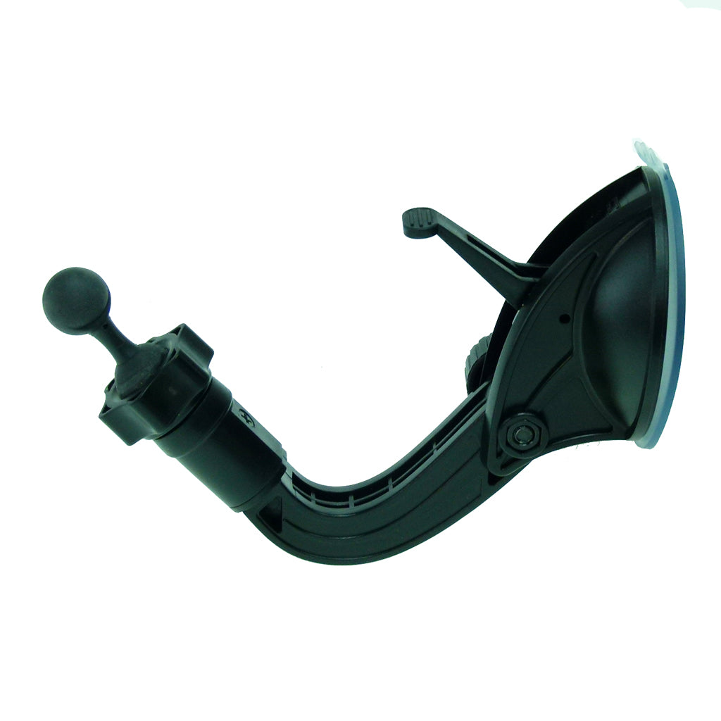 Rigid Suction Windscreen Mount for TomTom START 42 (sku 35900)
