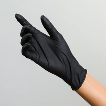 Load image into Gallery viewer, Safeko® Nitrile Gloves