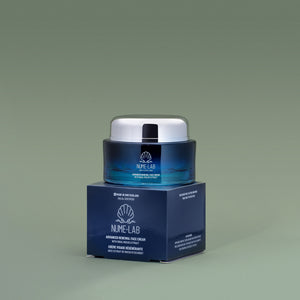 NUME-Lab Advanced Renewal Face Cream